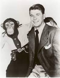 Amazon.com: Ronald Reagan Photo Hollywood Movie Star Photos 8x10:  Photographs: Photographs
